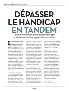 vivre Lyon tandem 1