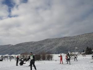 Ski nordique 201802 Foulée Blanche 2