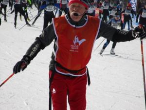 Ski nordique 201802 Foulée Blanche 3