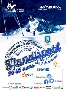 Chamrousse 2018-affiche_web