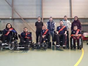 ffe 20180512 équipe 1 Châtenay-Malabry 1
