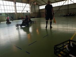 ffe 20180512 équipe 1 Châtenay-Malabry 2