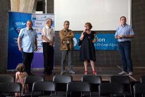 HL Mairie 8° - 2017.06.20 - 01