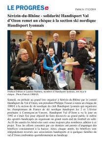 Article Loto Val d'Ozon Handisport 15.12.18_18