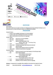 France 2019 programme_000