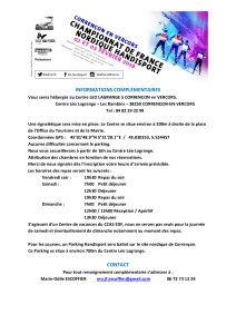France 2019 programme_003