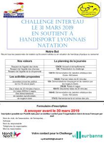 19.02;15 Invit CLUBS Inter'eau 2019_000