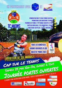 20190525 tennis