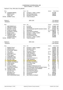19.04.15 resultats championnat interrégional sud-est 2019_005