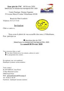 20.01.05 Invitation CNC2 Villeurbanne 8 fevrier 2020-1