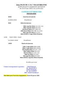 20.01.05 programme 2ème plot CNC Villeurbanne 8 fevrier 2020