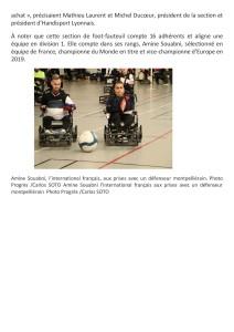 Article Le Progrès Janvier 2020-page-002