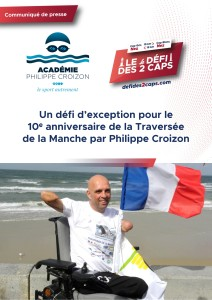 CdP_ défi-des-2-caps-par l'Académie Phillipe Croizon_0001