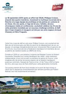 CdP_ défi-des-2-caps-par l'Académie Phillipe Croizon_0002