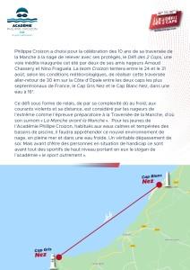 CdP_ défi-des-2-caps-par l'Académie Phillipe Croizon_0003