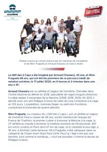 CdP_ défi-des-2-caps-par l'Académie Phillipe Croizon_0004
