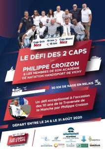 CdP_ défi-des-2-caps-par l'Académie Phillipe Croizon_0005