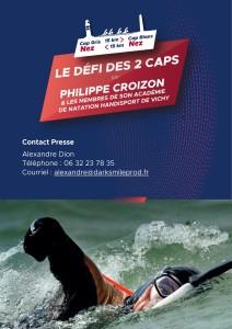 CdP_ défi-des-2-caps-par l'Académie Phillipe Croizon_0006