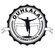 Ouhlala