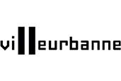 Villeurbanne