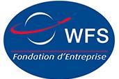 fondation wfs