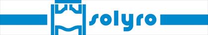 SOLYRO