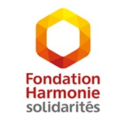 Fondation HARMONIE
