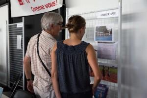 HL Mairie 8° - 2017.06.20 - 10